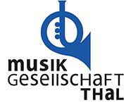 Musikgesellschaft Thal
